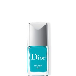 Rouge Dior Vernis Summer Look 2018 Лак для ногтей