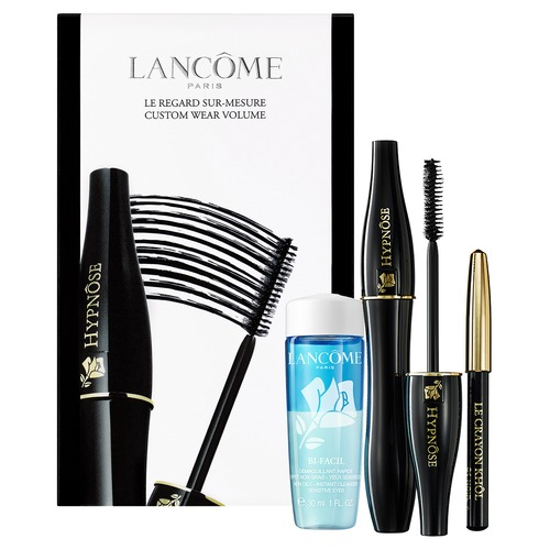 Lancome Набор Hypnose Набор Hypnose lancome hypnose парфюмерная вода женская 30 мл