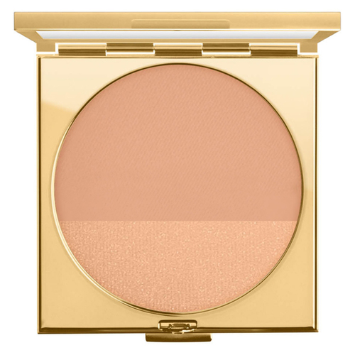 MAC POWDER BLUSH DUO Палетка для лица Moon & Shine china oem firehawk shop guitar hot selling tl electric guitar stained maple tiger stripes maple wood color page 1