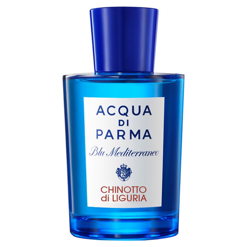 Acqua di Parma CHINOTTO DI LIGURIA Туалетная вода CHINOTTO DI LIGURIA Туалетная вода acqua di parma colonia club дезодорант стик colonia club дезодорант стик