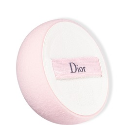 Diorsnow Beauty Bloomer Аппликатор