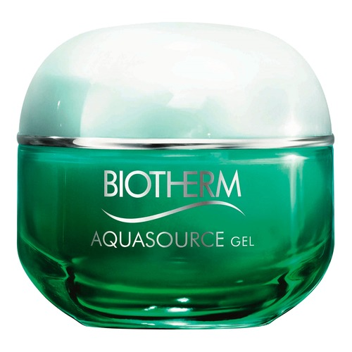 Biotherm Aquasource Regenerating Gel Увлажняющий гель для лица Aquasource Regenerating Gel Увлажняющий гель для лица urban decay rehab hydrating гель для лица увлажняющий rehab hydrating гель для лица увлажняющий