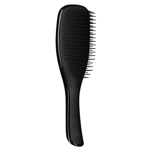 Tangle Teezer Расческа The Wet Detangler Midnight Black Расческа The Wet Detangler Midnight Black