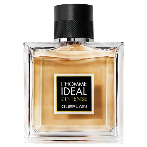 Guerlain L'Homme Ideal L'Intense Парфюмерная вода L'Homme Ideal L'Intense Парфюмерная вода guerlain l homme ideal l intense парфюмерная вода спрей 50 мл