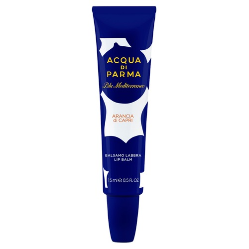 Acqua di Parma ARANCIA DI CAPRI Бальзам для губ ARANCIA DI CAPRI Бальзам для губ replacement 3 8v 3800mah li ion battery for samsung galaxy s5 black