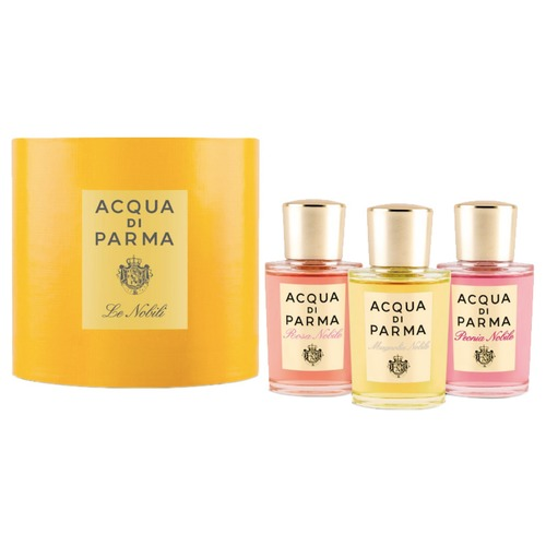 Acqua di Parma LE NOBILI Набор парфюмерной воды LE NOBILI Набор парфюмерной воды wired alarm system 8 wired zones 32 wireless zones 88 bus zone landline gsm internet tcp ip wired security system