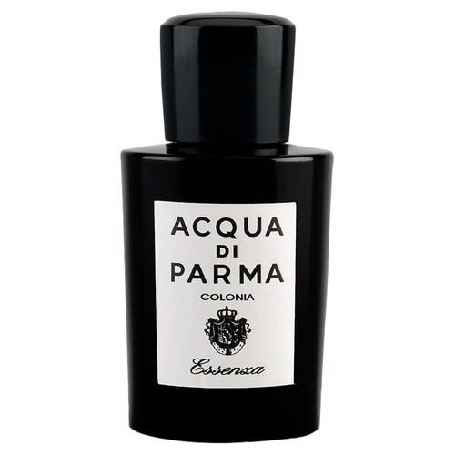 Acqua di Parma COLONIA ESSENZA Одеколон в дорожном формате COLONIA ESSENZA Одеколон в дорожном формате easyguard pke car alarm system remote engine start stop shock sensor push button start stop window rise up automatically