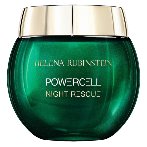 Helena Rubinstein POWERCELL NIGHT RESCUE Ночной крем для лица POWERCELL NIGHT RESCUE Ночной крем для лица