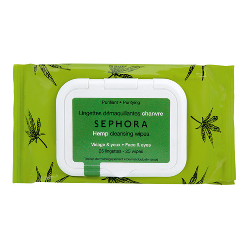 SEPHORA COLLECTION Бамбук