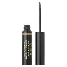 Brow Densify Powder-to-Cream Крем-пудра для бровей
