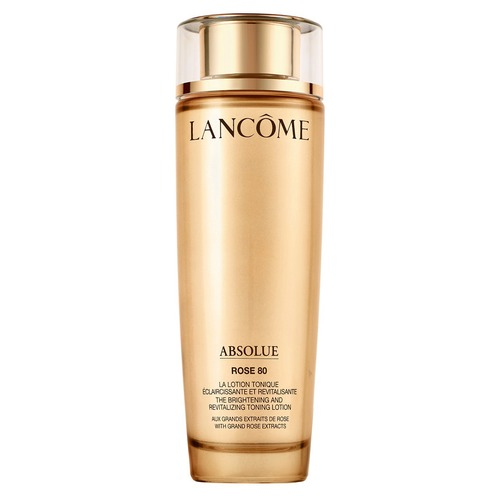 Lancome Absolue Precious Cells Rose Essence Эссенция