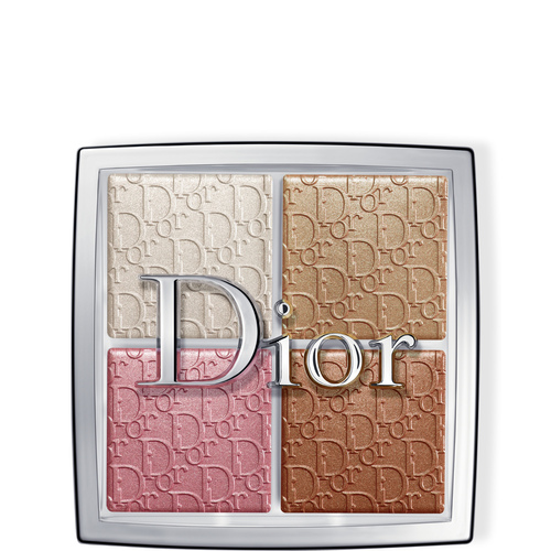 Dior DIOR BACKSTAGE Палетка для сияния лица dior dior backstage face