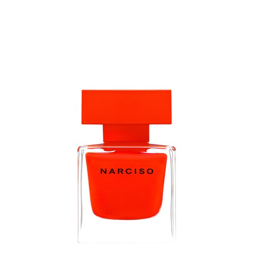 Narciso Rodriguez Narciso Rouge парфюмерная вода цена от 3640 руб