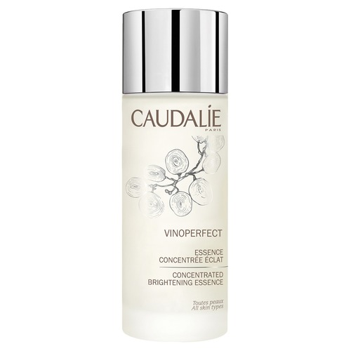 Caudalie VINOPERFECT Эссенция-концентрат для сияния кожи VINOPERFECT Эссенция-концентрат для сияния кожи nt1 3l air cooled gas metal arc welding gun north mig welding torch coupled with lin clon fitting 3 meter