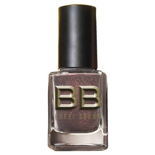 Bobbi Brown Nail Polish Camo Лак для ногтей Khaki 10 pcs creative u shape spill proof nail polish stickers tool manicure nail sticker finger cover tool