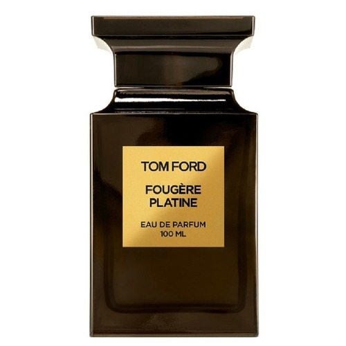 Фото - Tom Ford Fougere Platine Парфюмерная вода tom ford fougere d'argent парфюмерная вода 50мл