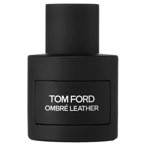 Tom Ford Ombre Leather Парфюмерная вода Ombre Leather Парфюмерная вода