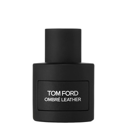 Парфюмерная вода Ombre Leather
