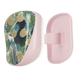 Расческа Compact Styler Palms & Pineapples