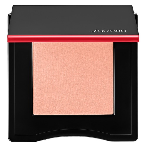 Shiseido 01 INNER LIGHT