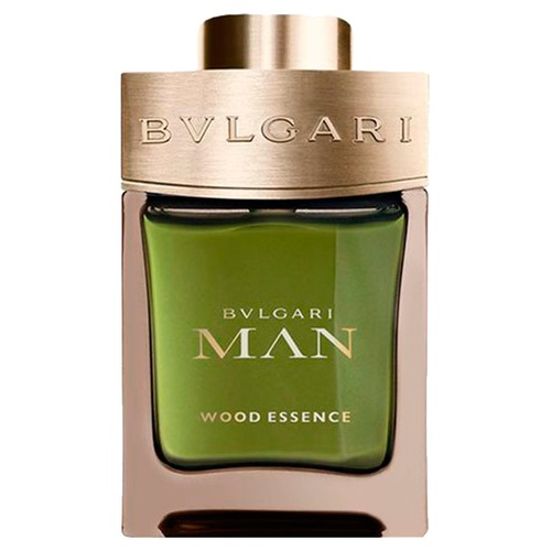 Bvlgari Man Wood Essence Парфюмерная вода Man Wood Essence Парфюмерная вода подводка essence wood you love me duo eye pencil 01 цвет 01 forever together variant hex name 507477