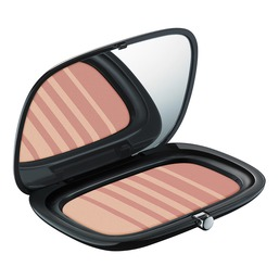 AIR BLUSH DUO Румяна