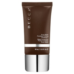 EVER-MATTE PORELESS PRIMING PERFECTOR Праймер для лица матирующий