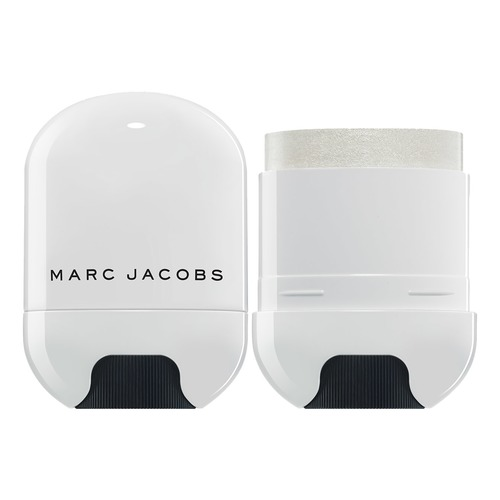 Marc Jacobs Beauty GLOW STICK Хайлайтер-стик Spotlight хайлайтер catrice dewy wetlook stick 010 цвет 010 splash n glow variant hex name f3e4e4