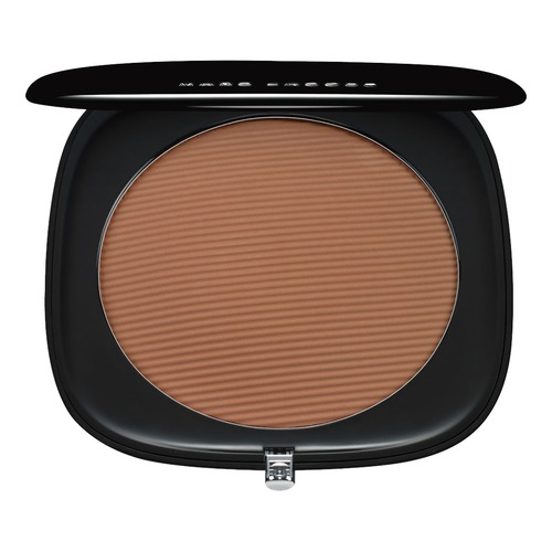 Marc Jacobs Beauty O!MEGA BRONZE Пудра бронзирующая Tantric поло marc o polo marc o polo ma266emakzo9