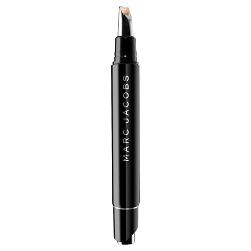 Marc Jacobs Beauty REMEDY CONCEALER Консилер-карандаш Late Show дрель ударная ставр ду 13 550 м