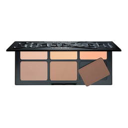 KAT VON D SHADE AND LIGHT Палетка для контуринга лица