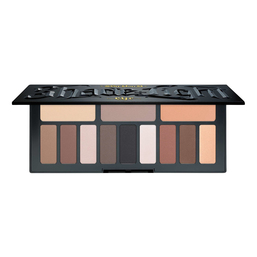 KAT VON D SHADE AND LIGHT Палетка теней