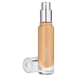BECCA ULTIMATE COVERAGE 24 HOUR FOUNDATION Тональная основа