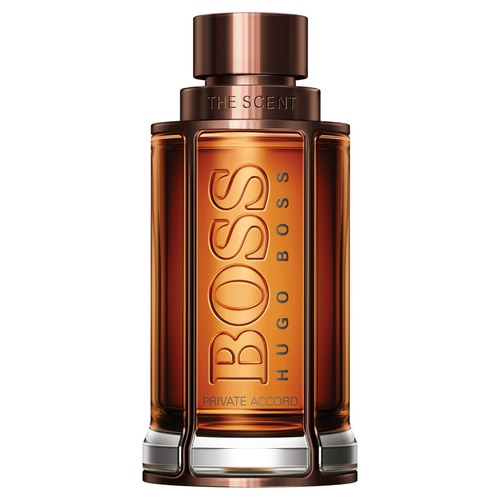 Hugo Boss HUGO BOSS THE SCENT PRIVATE ACCORD Туалетная вода HUGO BOSS THE SCENT PRIVATE ACCORD Туалетная вода цена и фото