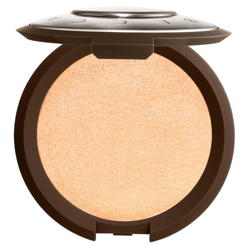 BECCA Cosmetics Gold Pop