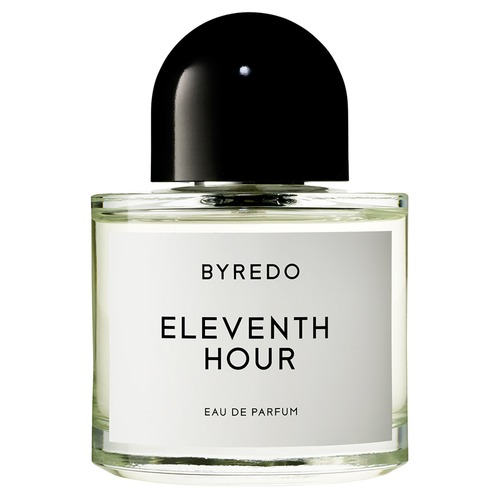 Byredo ELEVENTH HOUR Парфюмерная вода byredo eleventh hour