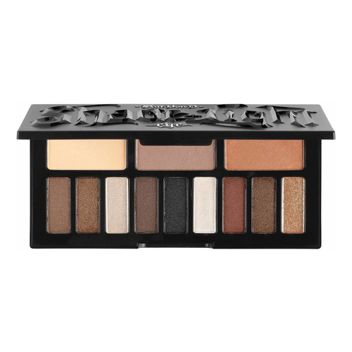 Kat Von D SHADE AND LIGHT GLIMMER Палетка теней SHADE AND LIGHT GLIMMER Палетка теней