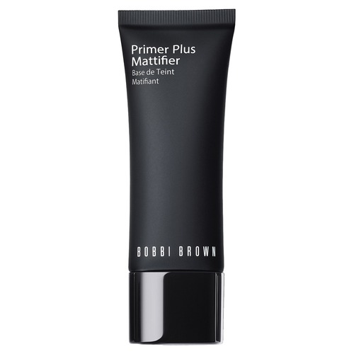 Bobbi Brown Primer Plus Праймер матирующий для лица Primer Plus Праймер матирующий для лица urban decay de slick complexion primer праймер для лица de slick complexion primer праймер для лица