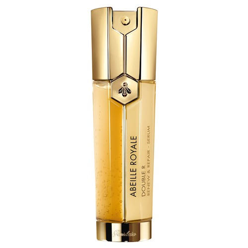Guerlain Abeille Royale Double R Renew & Repair Сыворотка