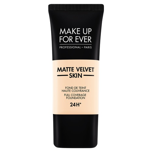 MAKE UP FOR EVER R210