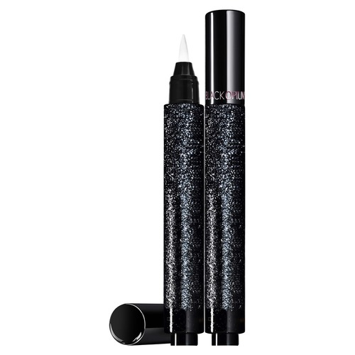 Yves Saint Laurent BLACK OPIUM CLICK & GO Парфюмерная вода BLACK OPIUM CLICK & GO Парфюмерная вода yves saint laurent black opium nuit blanche парфюмерная вода black opium nuit blanche парфюмерная вода