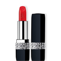 Rouge Dior Midnight Wish Помада для губ