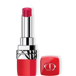 Rouge Dior Ultra Rouge Помада для губ