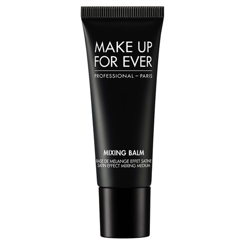 MAKE UP FOR EVER MIXING BALM Бальзам-миксер с эффектом сатинового финиша MIXING BALM Бальзам-миксер с эффектом сатинового финиша milk shake machine milkshaker stainless steel blender mixing machine drink mixing with double cups 2200 rpm min k 01 1pc