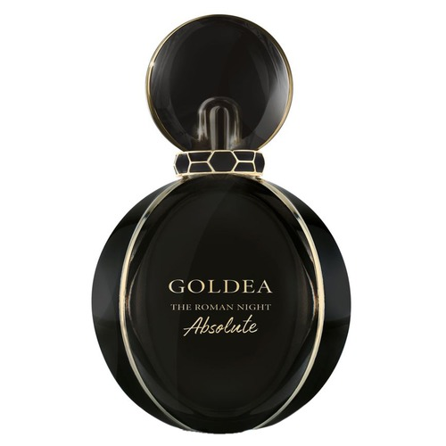Bvlgari Goldea The Roman Night Absolute Парфюмерная вода