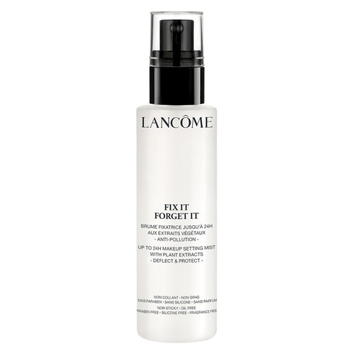 Lancome Fix It Forget It Спрей-фиксатор макияжа для лица Fix It Forget It Спрей-фиксатор макияжа для лица geological and natural history survey of minnesota reports of the survey botanical series 1