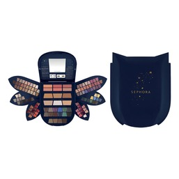 SEPHORA COLLECTION ONCE UPON A NIGHT Набор-блокбастер для макияжа