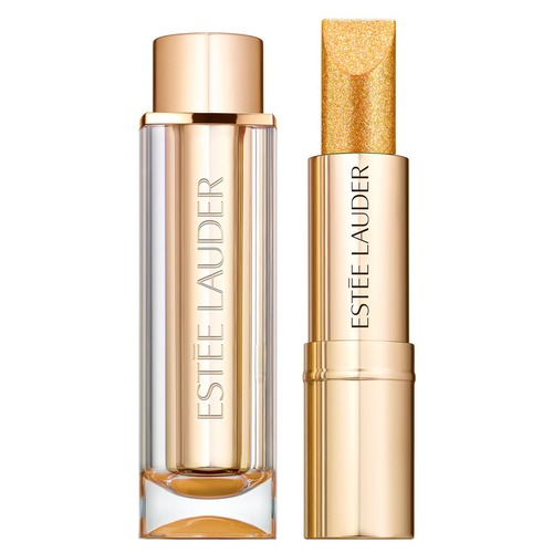 цена Estee Lauder Pure Color Love Ral Помада для губ 206 Luna Lumina онлайн в 2017 году
