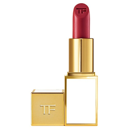 Tom Ford Cherry