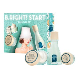 B.right! Skincare Набор